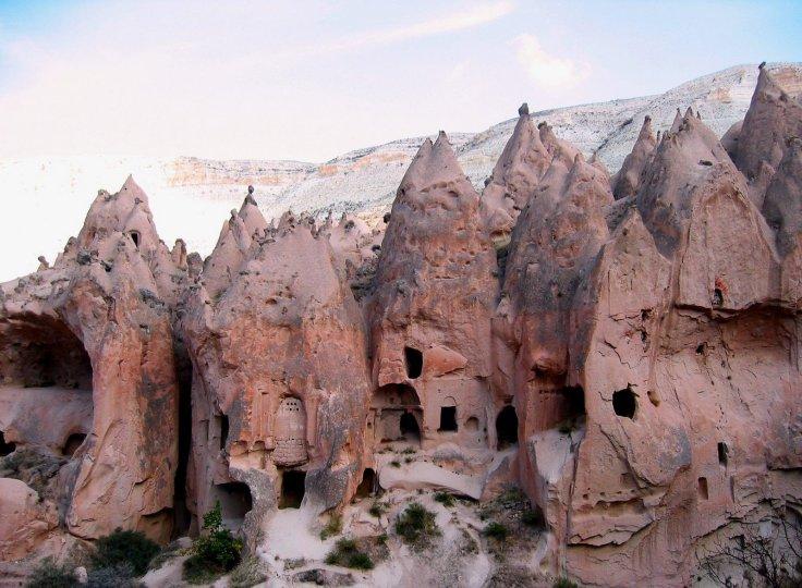 Cappadocia_Turkey 16.jpg