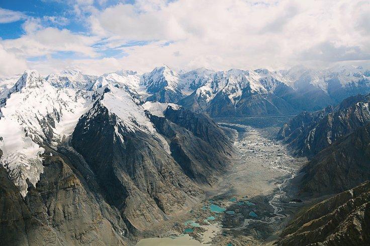 inylchek_glacier__tien_shan_mountains__kyrgyzstan_by_eliansito-d5hoccw.jpg