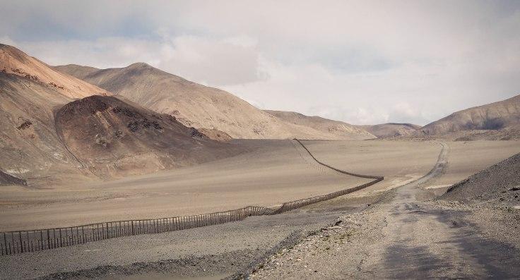 tajikistan-best1-9.jpg
