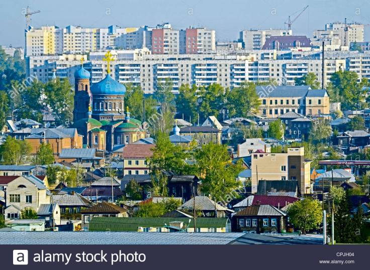 view-on-barnaul-from-the-mountain-part-of-the-city-the-pokrovsky-cathedral-CPJH04
